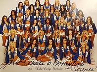Cowboys Cheerleaders.jpg