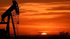 oil rig 1.jpg