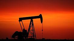 oil rig 2.jpg