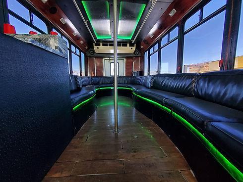 20 Pax Jet Black Party Bus Interior.jpg