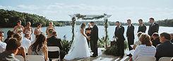 wedding service.jpg