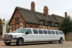 Excursion Limo Outside.jpg