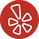 yelp-icon-png-4.png