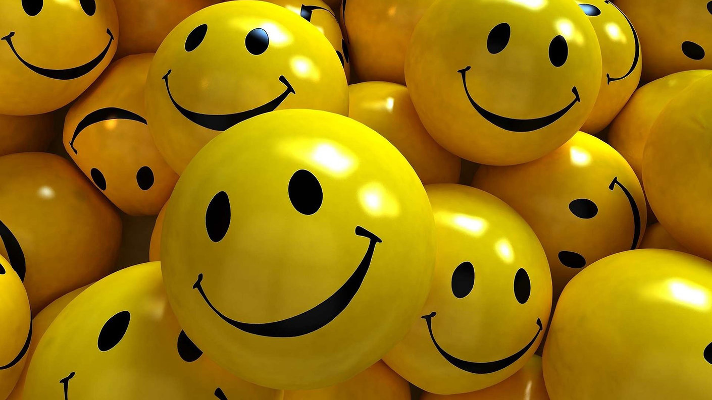 smiley 1.jpg