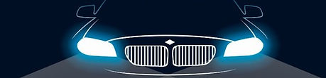 Moores Limo Logo New.jpg