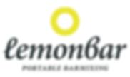 lemonbar.png
