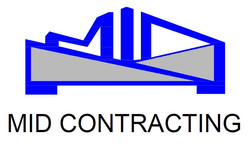 MID Contracting-111