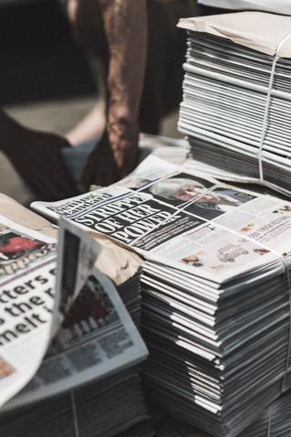 """חדשות מרעישות מהממלכה - וההשפעה על שוק הנדל""""ן האנגלי"""