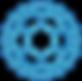 Pure-NZ-C60-Logo-New-V4.2 image(3).png
