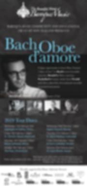DLE Flyer.jpg