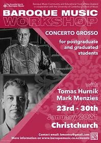 Workshop-Baroque 2021-A4.jpg