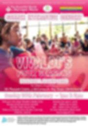 SummerConcert2019-A4-FIN-web.jpg