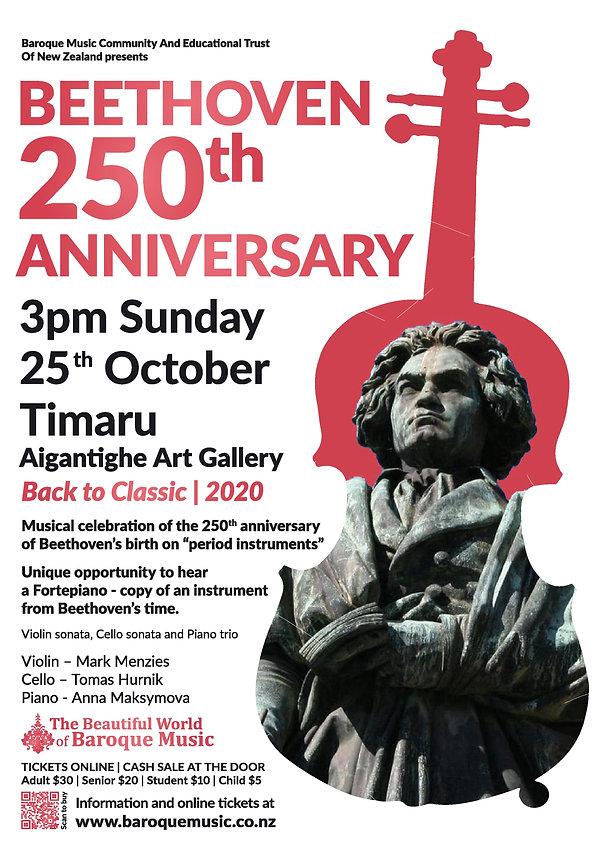 Beethoven-2020-A4-Timaru-page-001.jpg