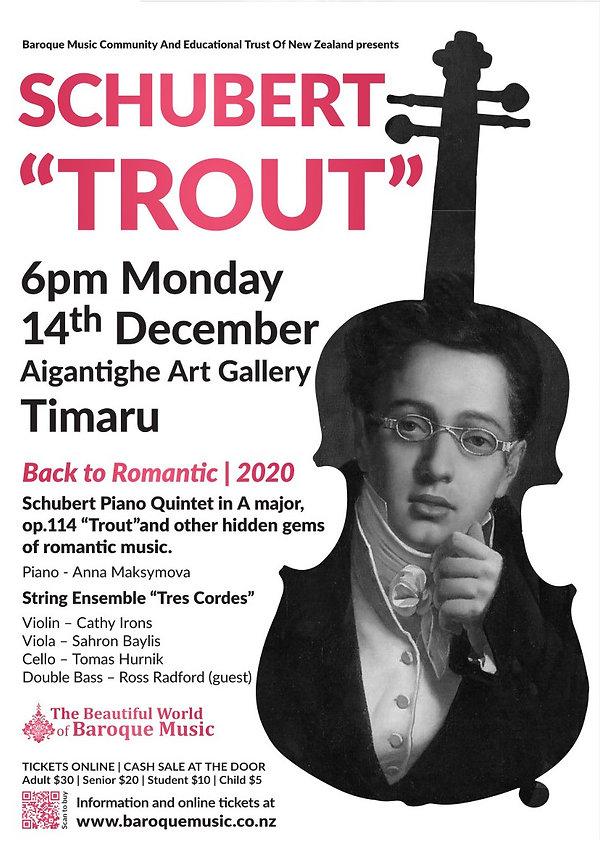 Schubert-Timaru-2020-A4.jpg