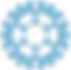 Pure-NZ-C60-Logo-New-V4.2 image(1).png