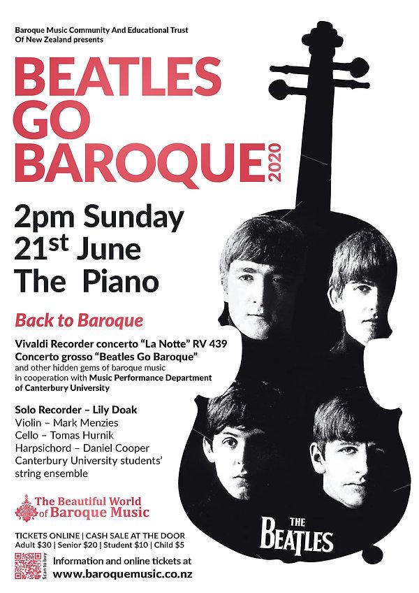 Beatles-2020-A4.jpg