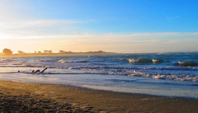 sumner beach picture.jpg