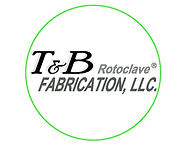 T&B Fabrication - Home of the Rotoclave