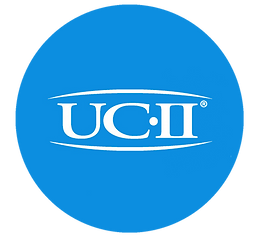 UCII.png