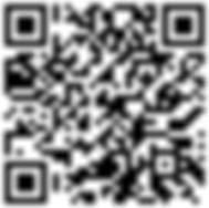 messageImage_1552303131897.jpg