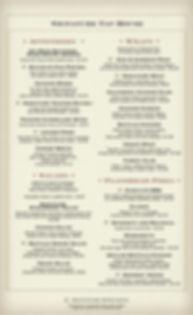 070920 menu-page-001.jpg