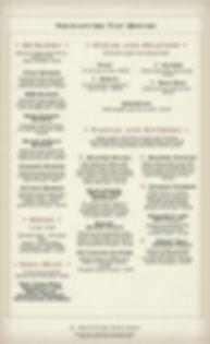 070920 menu-page-002.jpg