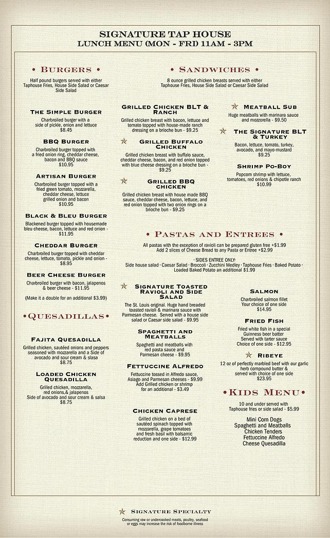 lunch menu-page-002.jpg