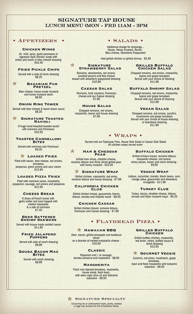 lunch menu-page-001.jpg