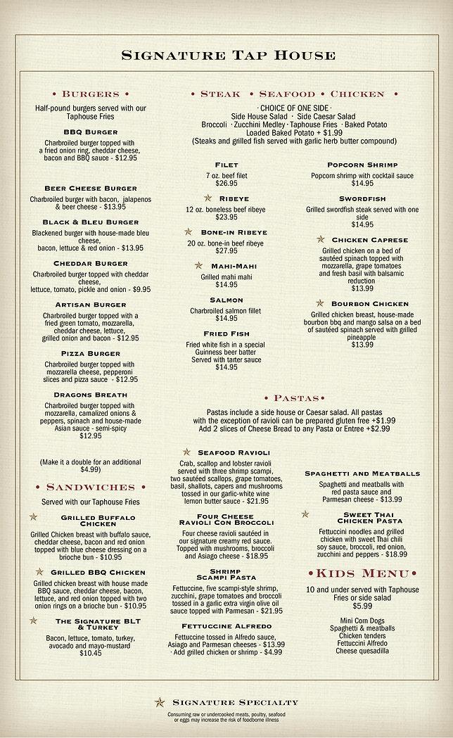 dinner menu-page-002 (4).jpg