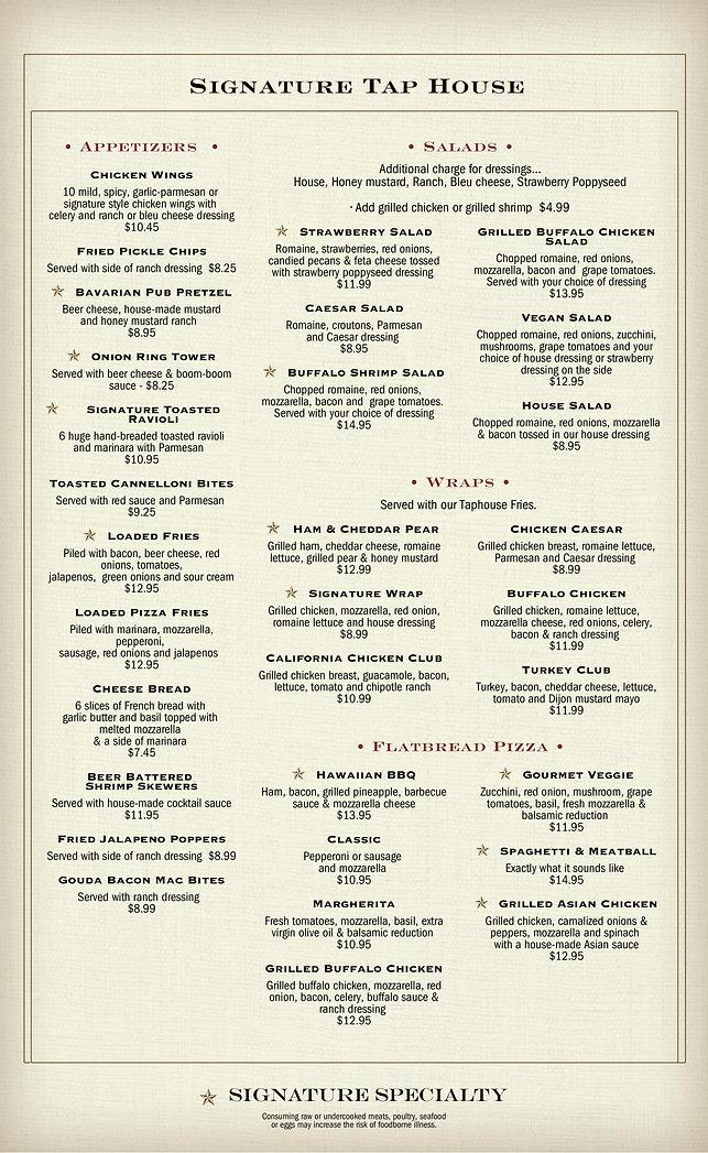 dinner menu-page-001.jpg