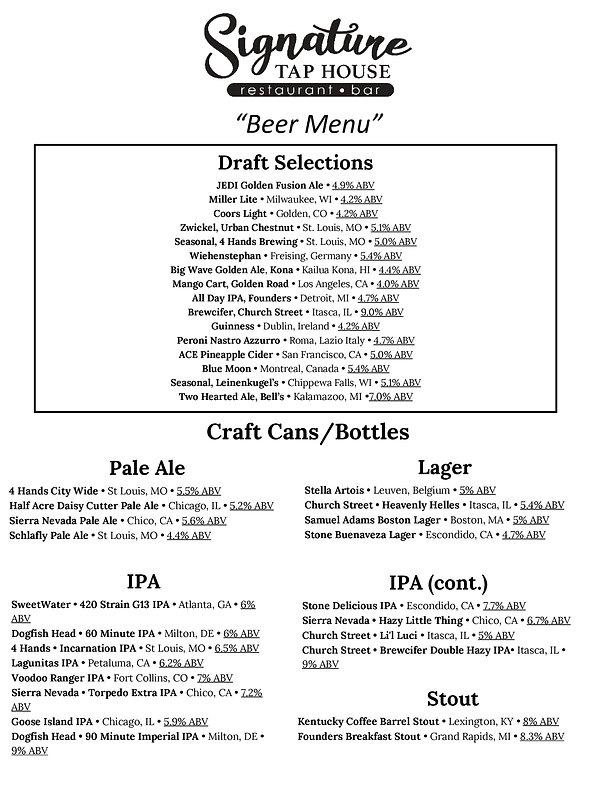 beer menu 101720-page-001.jpg