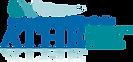 ATHE_Logo_1492787752.png