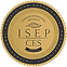 ISEP-Seal-Final-CES-1-Full-Color.png