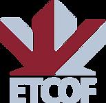 logo-fetco_fr-x2.png