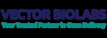 vbl_logo_no_icon.png