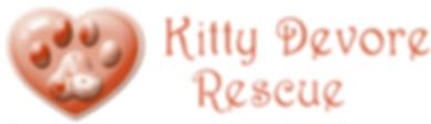 KittyDevore.png