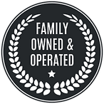 family-owned-and-operated-5bd87bc962c4b_