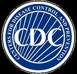 CDC-logo-NB-300x288.png