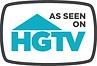 darkas-seen-on-HGTV-logo.png