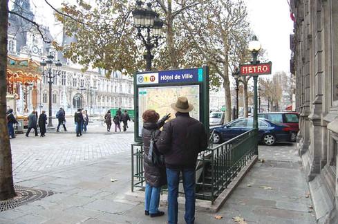 Merri_round the corner.JPG