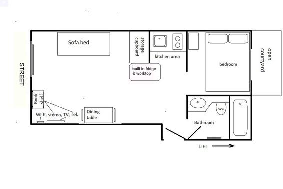 MAP built in fridge2.jpg