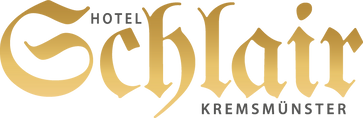 Hotel_Schlair_Logo_rgb.png