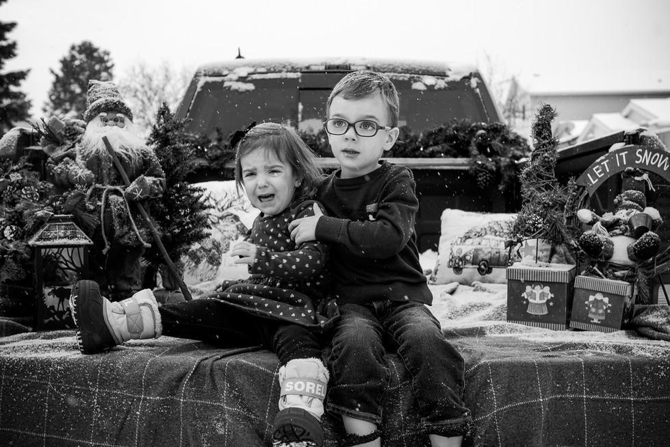 Nixx Photography McRae Christmas-9.jpg
