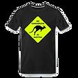 MF-Shirts_edited.png