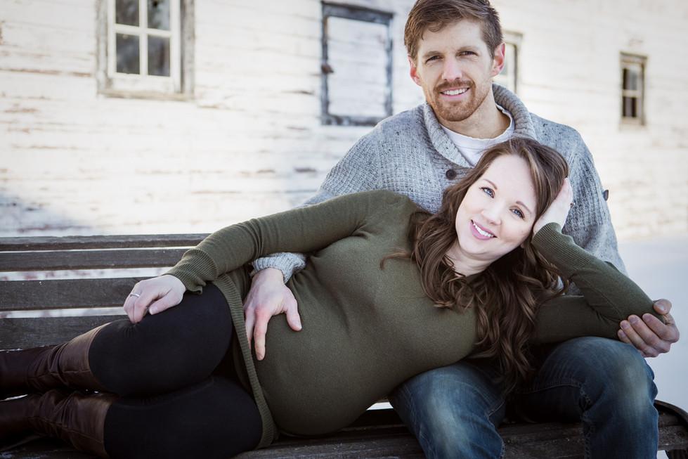 Nixx Photography PJ Maternity Low Res-15