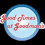 Goodmans_Logo_rgb.png