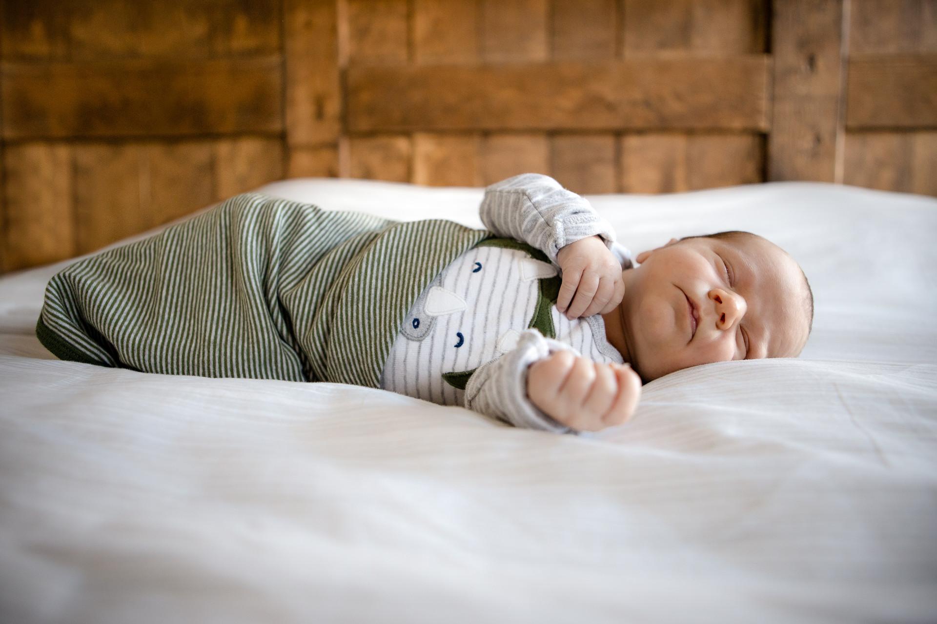 Nixx_Photography_Newborn_Emmett_Low_Res-