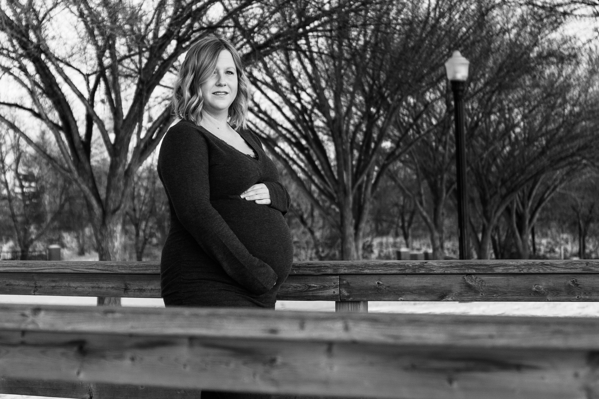 Nixx Photography Betton Maternity-17.jpg
