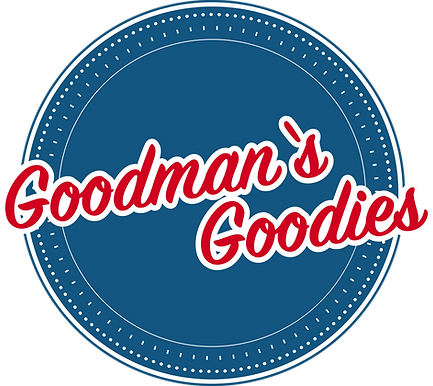 Goodmans_Goodies_rgb.png