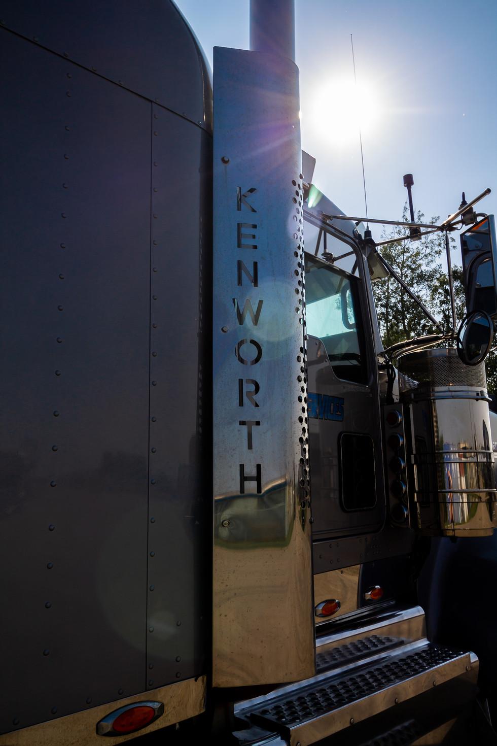 pinnacle.trucks (66 of 88).jpg
